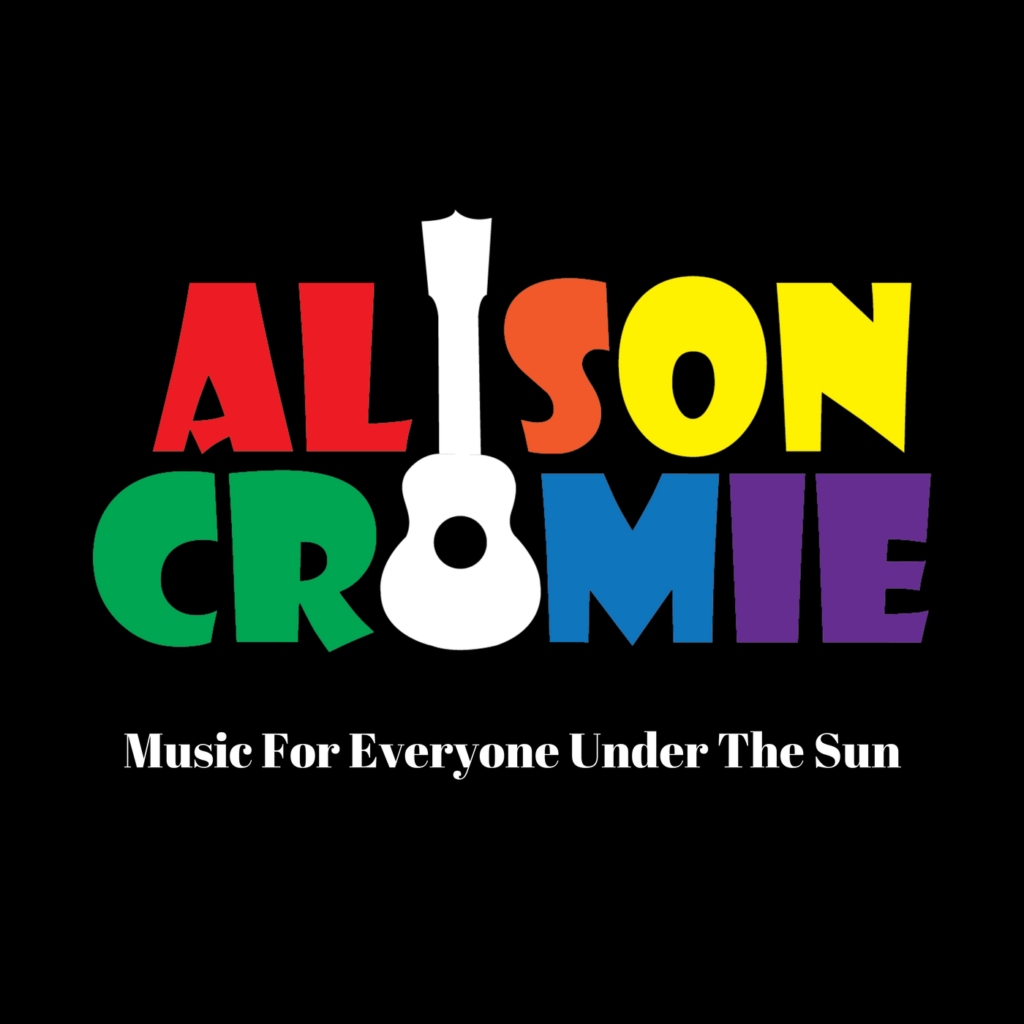 Alison Cromie Music for Kids 2