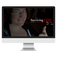 Surviving FTDI